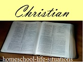 go to Christian Homeschooling